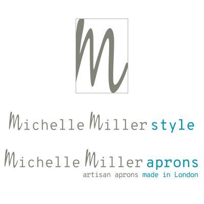 Michelle Miller Style - logo