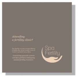 Spa Fertility