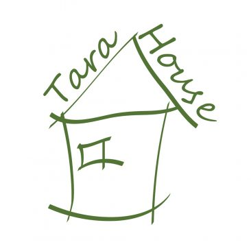 Tara House Nursery