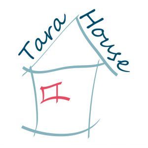 Tara House Nursery Logo
