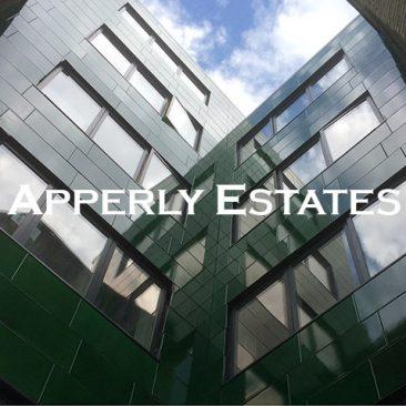 Apperly Estates