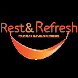 Rest&Refresh