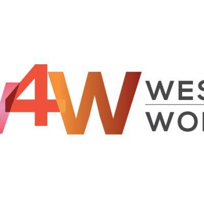West4Women logo