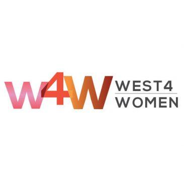 West4Women