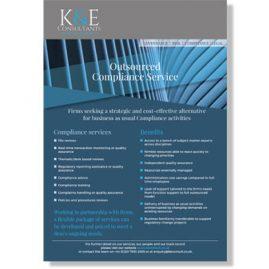 K&E Consultants