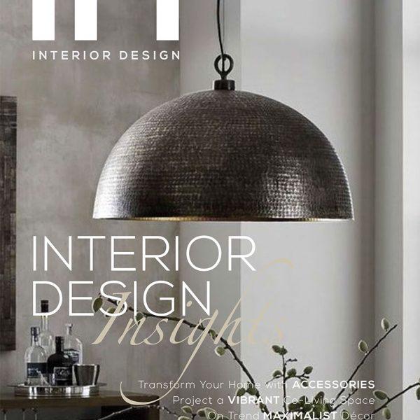 IH Interior Magazine